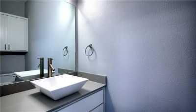 Sold Property   6913 Providence AVE #B Austin, TX 78752 21
