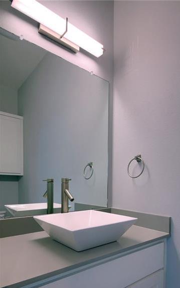Sold Property | 6913 Providence ave #B Austin, TX 78752 22