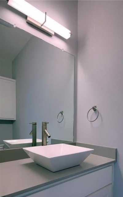 Sold Property   6913 Providence AVE #B Austin, TX 78752 22