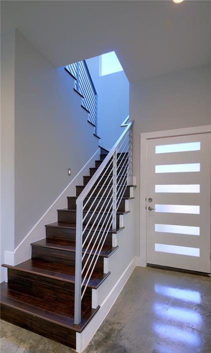 Sold Property | 6913 Providence ave #B Austin, TX 78752 23
