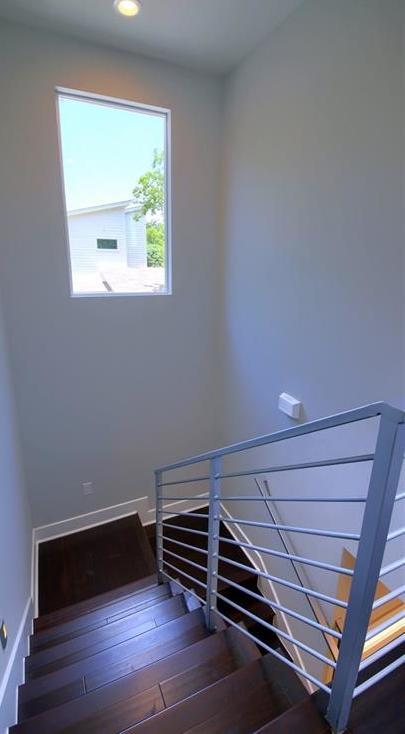Sold Property | 6913 Providence ave #B Austin, TX 78752 24
