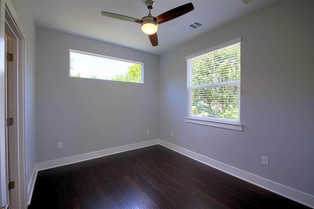 Sold Property | 6913 Providence ave #B Austin, TX 78752 26
