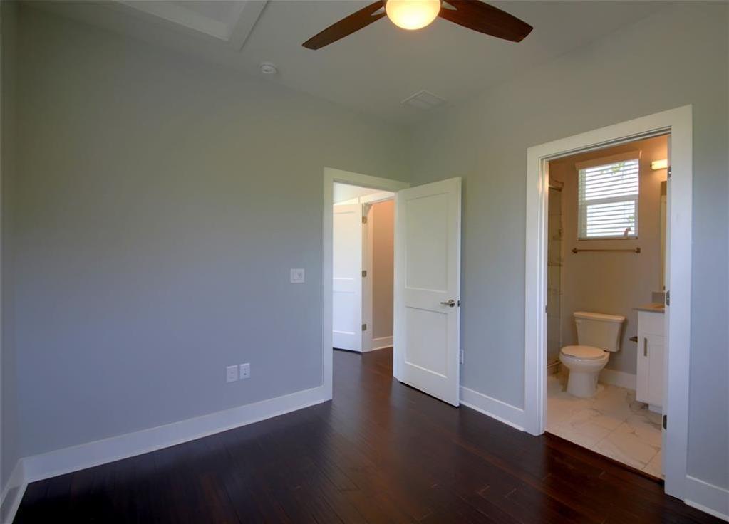 Sold Property | 6913 Providence ave #B Austin, TX 78752 27