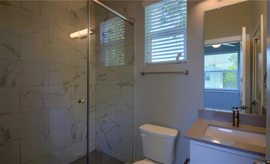 Sold Property | 6913 Providence ave #B Austin, TX 78752 28