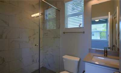 Sold Property   6913 Providence AVE #B Austin, TX 78752 28