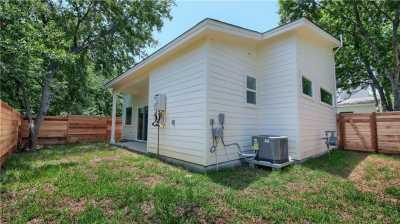 Sold Property   6913 Providence AVE #B Austin, TX 78752 30
