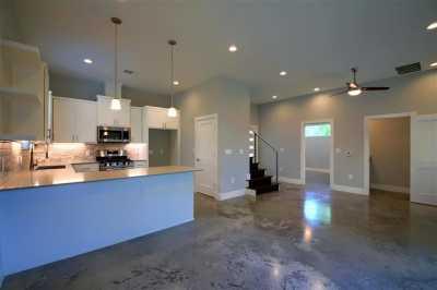 Sold Property   6913 Providence AVE #B Austin, TX 78752 7