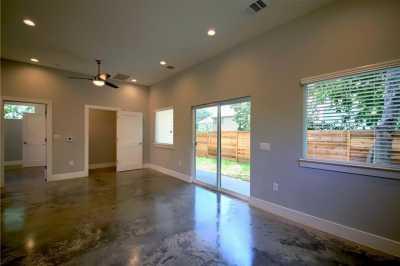 Sold Property   6913 Providence AVE #B Austin, TX 78752 8