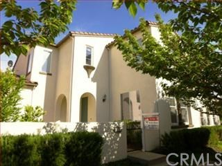 Off Market | 2332 CEDARWOOD Loop San Ramon, CA 94582 0