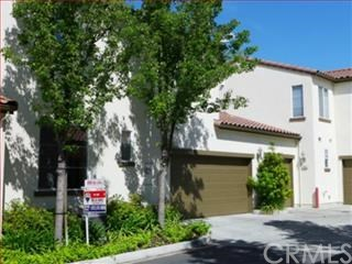 Off Market | 2332 CEDARWOOD Loop San Ramon, CA 94582 11