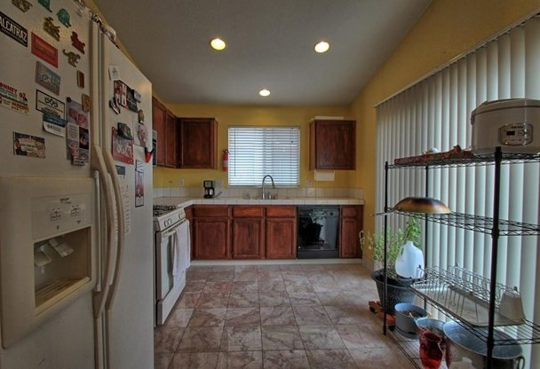 Pending | 3928 MCDOUGALD Boulevard Stockton, CA 95206 15