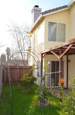 Pending | 3928 MCDOUGALD Boulevard Stockton, CA 95206 35