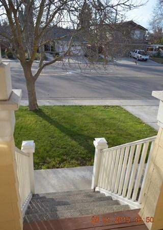 Pending | 3928 MCDOUGALD Boulevard Stockton, CA 95206 47