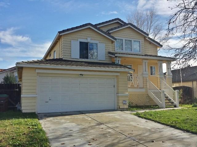 Pending | 3928 MCDOUGALD Boulevard Stockton, CA 95206 51