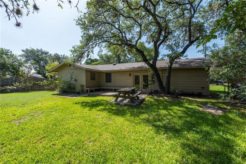Leased | 903 N Riviera Circle Cedar Park, TX 78613 12