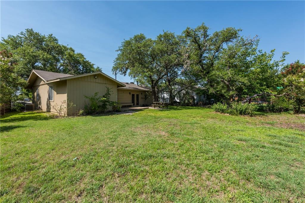 Leased | 903 N Riviera Circle Cedar Park, TX 78613 13
