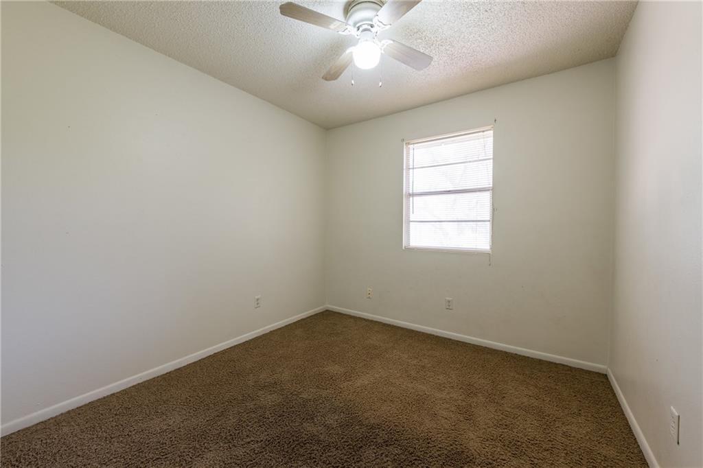 Leased | 903 N Riviera Circle Cedar Park, TX 78613 6