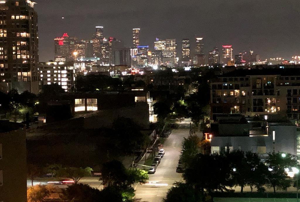 Off Market | 1400 Hermann Drive #11B Houston, Texas 77004 0