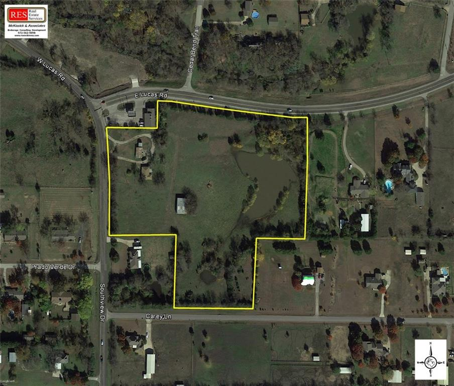 Sold Property | 0000 Fm 3286  Lucas, Texas 75002 0