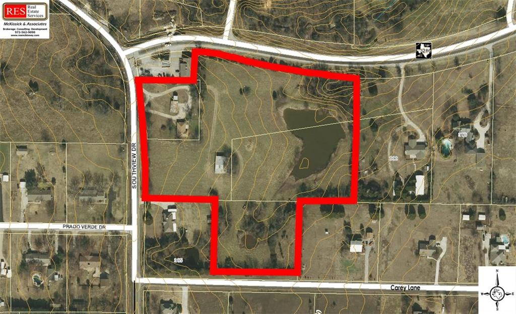 Sold Property | 0000 Fm 3286  Lucas, Texas 75002 1