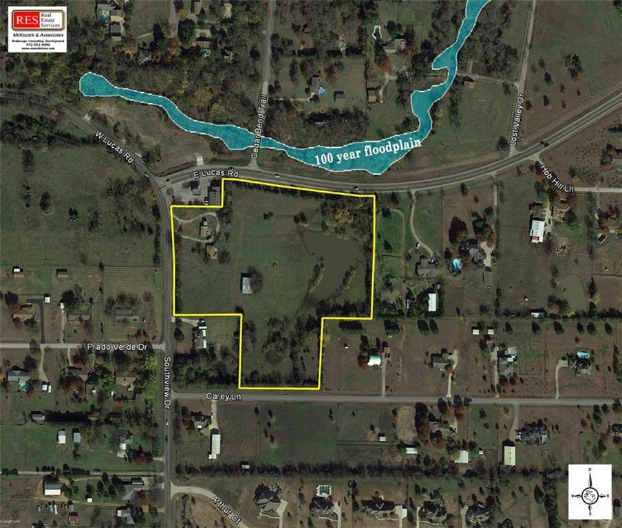 Sold Property | 0000 Fm 3286  Lucas, Texas 75002 2
