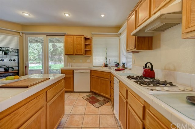 Closed | 17413 Kelsey Way Chino Hills, CA 91709 18