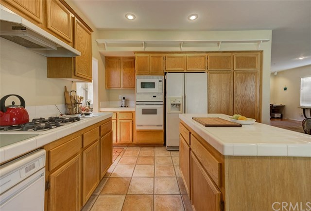 Closed | 17413 Kelsey Way Chino Hills, CA 91709 19