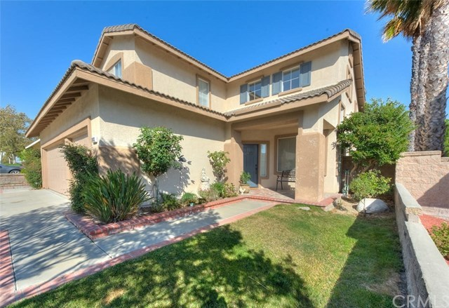 Closed | 17413 Kelsey Way Chino Hills, CA 91709 2