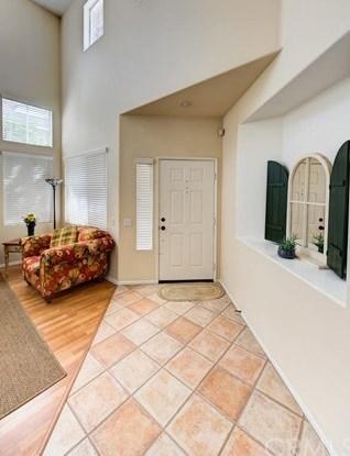 Closed   17413 Kelsey Way Chino Hills, CA 91709 4