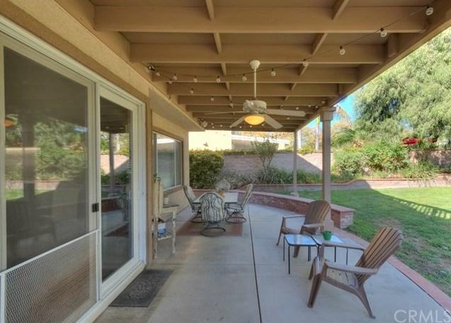 Closed   17413 Kelsey Way Chino Hills, CA 91709 43