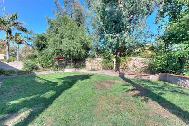 Closed   17413 Kelsey Way Chino Hills, CA 91709 45