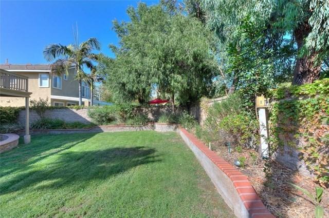 Closed   17413 Kelsey Way Chino Hills, CA 91709 46