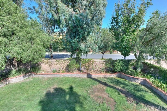 Closed | 17413 Kelsey Way Chino Hills, CA 91709 47