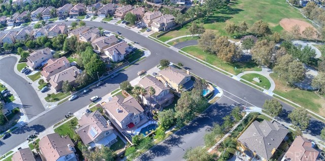 Closed | 17413 Kelsey Way Chino Hills, CA 91709 49