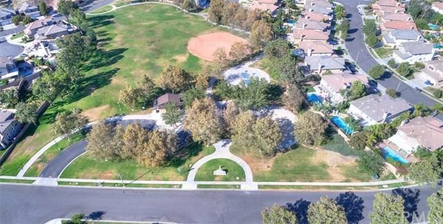 Closed   17413 Kelsey Way Chino Hills, CA 91709 50