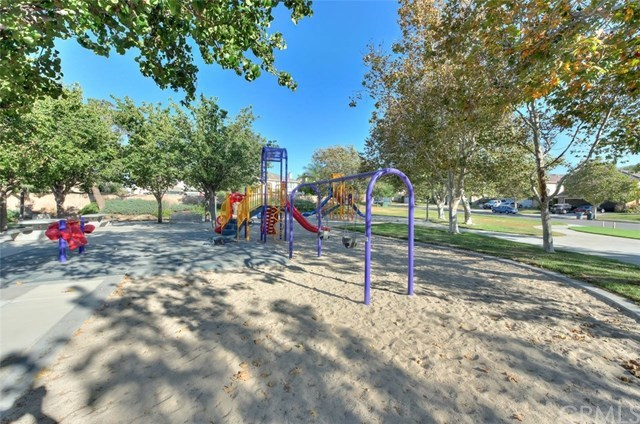 Closed | 17413 Kelsey Way Chino Hills, CA 91709 52