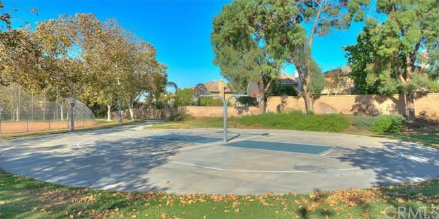 Closed | 17413 Kelsey Way Chino Hills, CA 91709 53