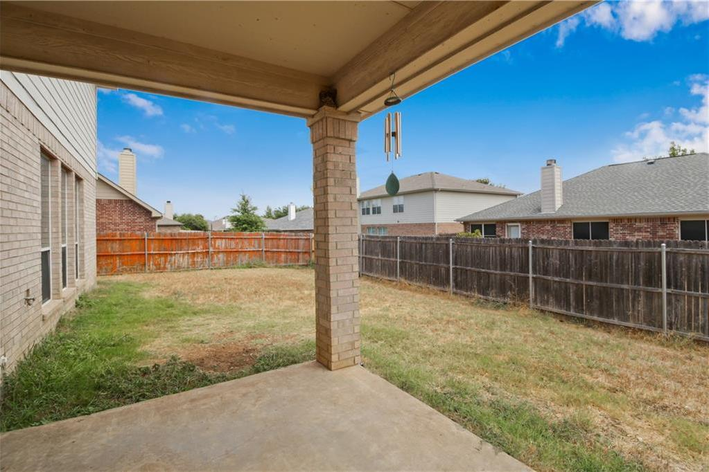 Sold Property | 108 Chinos Trail Justin, Texas 76247 3