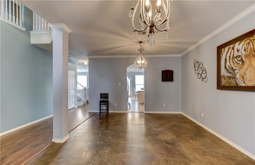 Sold Property | 108 Chinos Trail Justin, Texas 76247 7