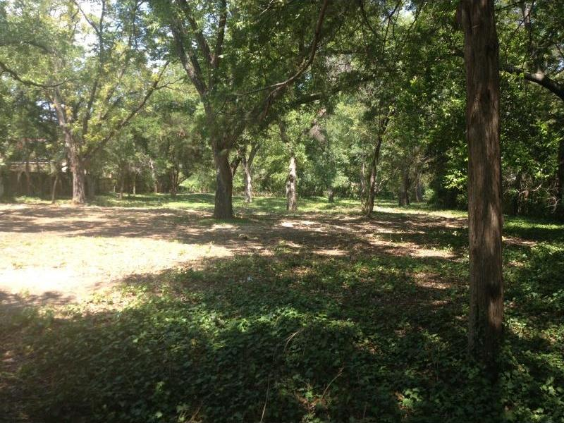 Sold Property | 746 Harter Road Dallas, Texas 75218 0