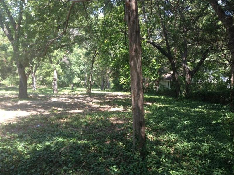 Sold Property | 746 Harter Road Dallas, Texas 75218 2