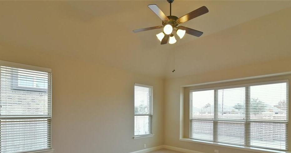 Sold Property | 1240 Monticello Drive Burleson, Texas 76028 19