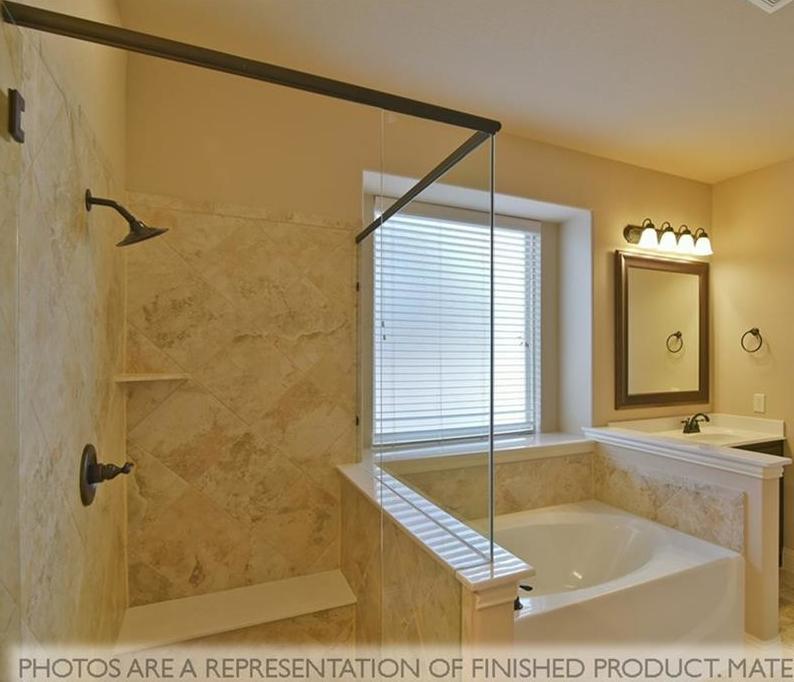 Sold Property | 1240 Monticello Drive Burleson, Texas 76028 22