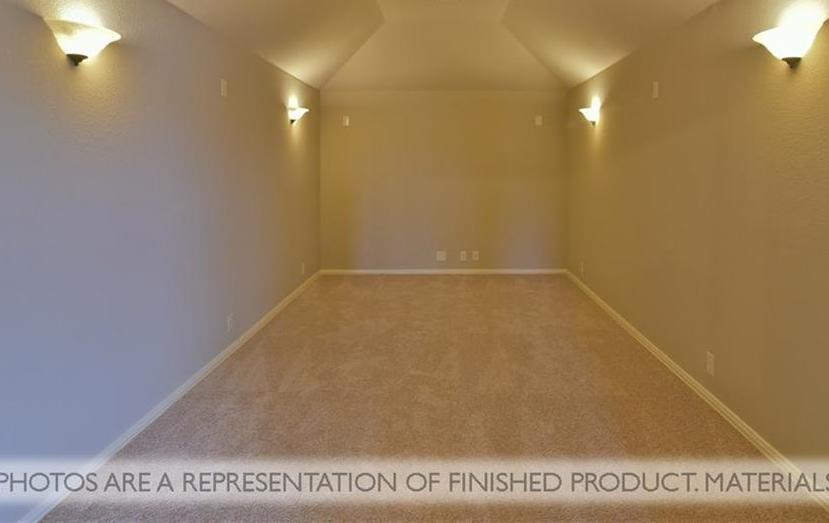 Sold Property | 1240 Monticello Drive Burleson, Texas 76028 24
