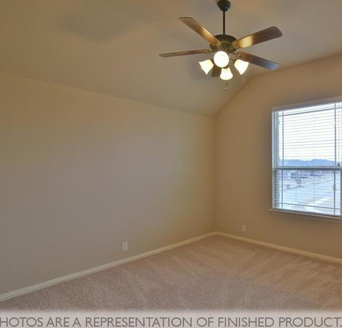 Sold Property | 1240 Monticello Drive Burleson, Texas 76028 25