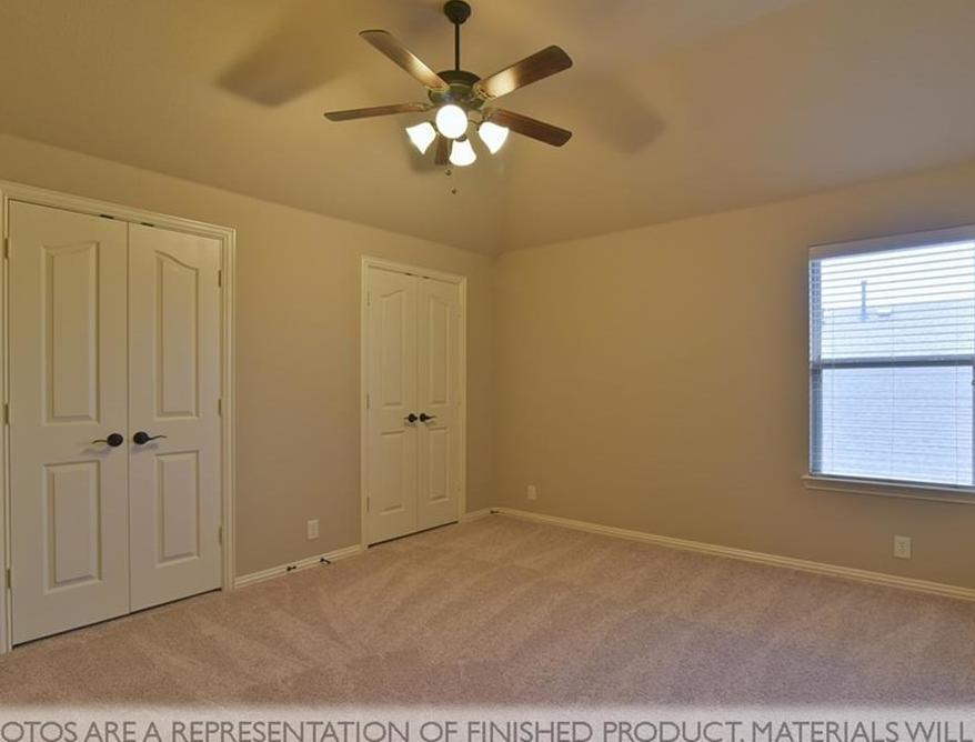 Sold Property | 1240 Monticello Drive Burleson, Texas 76028 27