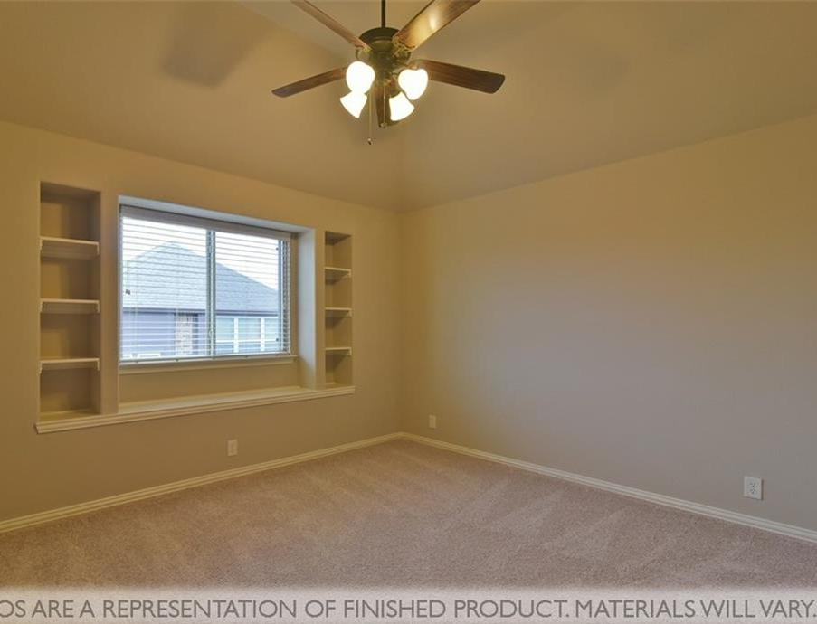 Sold Property | 1240 Monticello Drive Burleson, Texas 76028 28