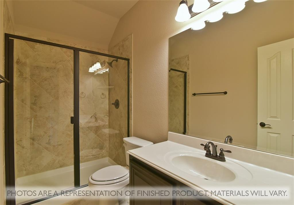 Sold Property | 1240 Monticello Drive Burleson, Texas 76028 29