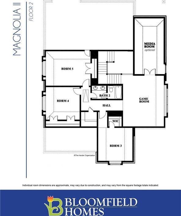Sold Property | 1240 Monticello Drive Burleson, Texas 76028 3