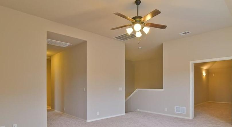 Sold Property | 1240 Monticello Drive Burleson, Texas 76028 30